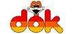 Logo supermercati Dok