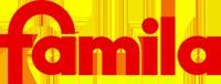 Logo Supermercati Famila